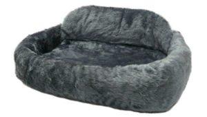 Ein Sofa für das gepflegte Nickerchen